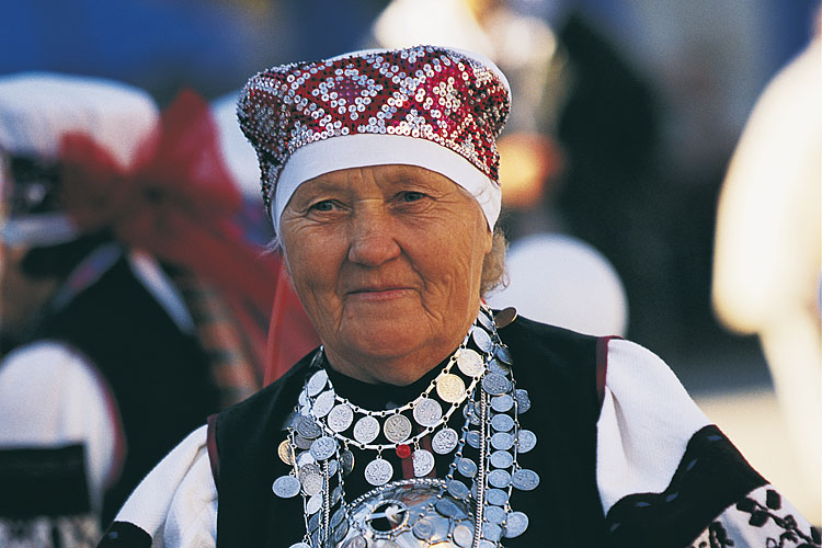 Temple Of Vtec >> Estonian People Pictures