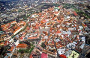 Tallinn. Source: shaantypepad.com