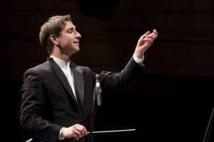 Mikhail Gerts. Source: Tom Schulze (Opera Leipzig)