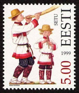 stamp-costumes