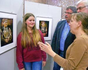 anika-meyer-sz-ueber-fotoclub-freisen-estland