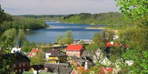 Viljandi-by-nh-LZ