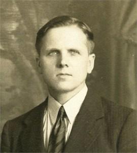 Alexander Nelke