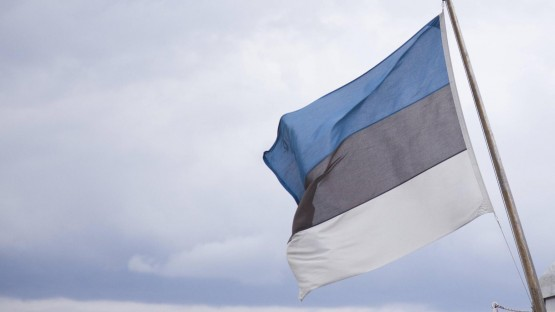 estonia-flag-imago-ecomedia-robert-fishman