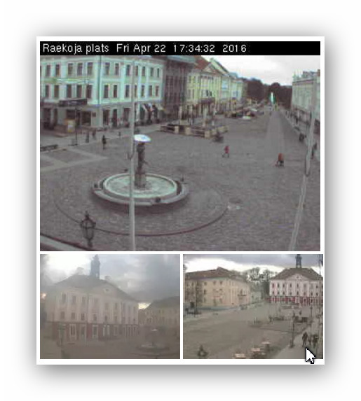 webcams-in-tartu